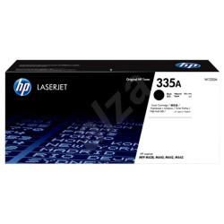 Toner HP LaserJet Original 335A Preto (W1335A)