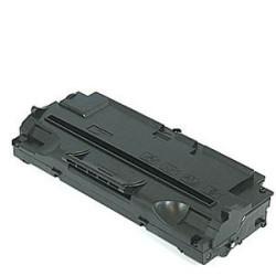 Toner Lexmark Compatível E210 (ml1210)   - ONBIT