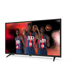 """Televisão TD Systems K32DLX12H 32"""" LED HD Ready"""