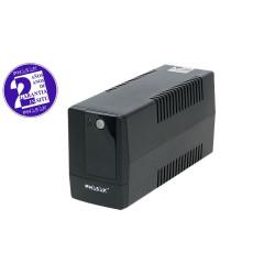 UPS Phasak Basic Interactive 800 VA  PH9408 - ONBIT