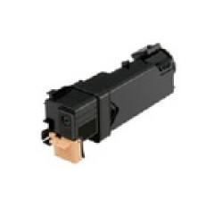 Toner Epson Compatível C2900 preto (C13S050630)   - ONBIT