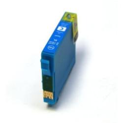 Tinteiro Compatível Epson 16 XL, T1632 azul   - ONBIT