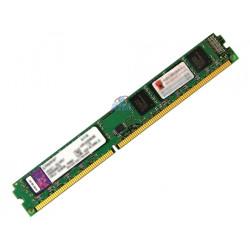 KINGSTON 8GB DDR3 1333Mhz (KVR1333D3N9/8G)  KVR1333D3N9/8G - ONBIT
