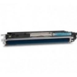 Toner Canon Compatível 729 Azul (311a)   - ONBIT