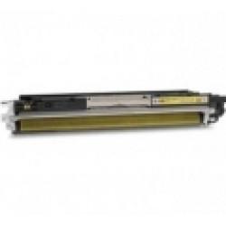 Toner Canon Compatível 729 Amarelo (312a)   - ONBIT