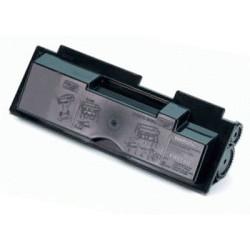 Toner Kyocera Compatível TK-17   - ONBIT