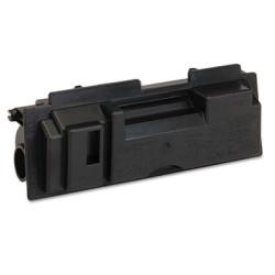 Toner Kyocera Compatível TK-18 / TK-100   - ONBIT