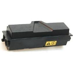 Toner Kyocera Compatível TK-1100   - ONBIT
