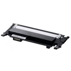 Toner Samsung Compatível 406 / CLT-K406S / K406 preto   - ONBIT