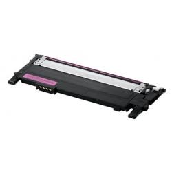 Toner Samsung Compatível 406 / CLT-M406S / M406 magenta   - ONBIT