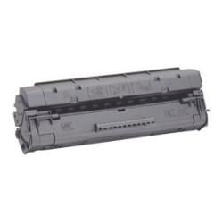 TONER 125A HP Compatível MAGENTA (CB543A)   - ONBIT