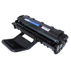 Toner Samsung Compatível MLT-D117S   - ONBIT