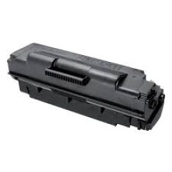 Toner Samsung Compatível MLT-D307L   - ONBIT
