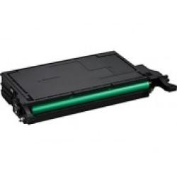Toner Samsung Compatível C508L / CLT-C5082L Azul - Default