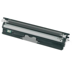 Toner OKI Compatível C110/C130 Preto   - ONBIT