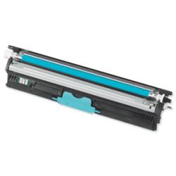 Toner OKI Compatível C110/C130 Azul   - ONBIT