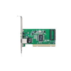 TP-Link Gigabit PCI Network Adapter TG-3269   - ONBIT