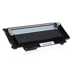 Toner Samsung Compatível 404 / CLT-K404S / K404 preto   - ONBIT