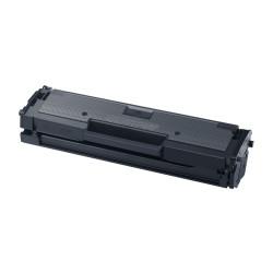 Toner Samsung Compatível MLT-D111S   - ONBIT