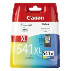 Tinteiro Canon CL-541XL Tricolor Original   - ONBIT