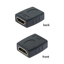 Adaptador Extensão HDMI Gembird
