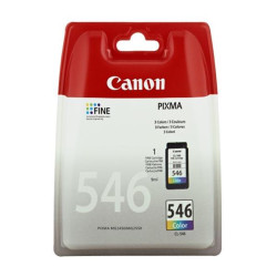 Tinteiro Canon CL-546 Original   - ONBIT