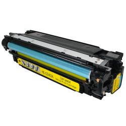 Toner 507A HP Compatível CE402A   - ONBIT