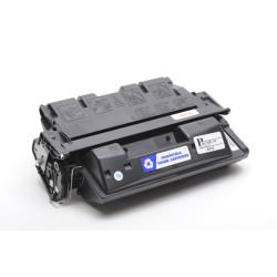 TONER 61X HP Compatível C8061X   - ONBIT
