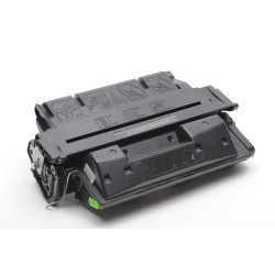 Toner HP 29X Compatível (C4129X)   - ONBIT