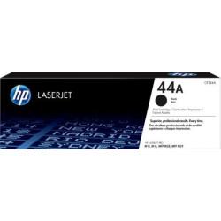 Toner HP LaserJet Original 44A Preto CF244A