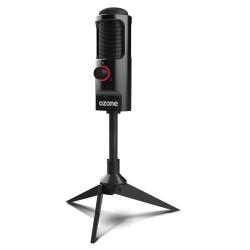 Microfone Ozone Rec X50