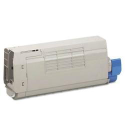 Toner OKI Compatível C710 / C711 magenta   - ONBIT