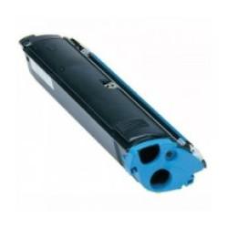 Toner Epson Compatível Aculaser C900 / C1900 azul (S050099)   - ONBIT