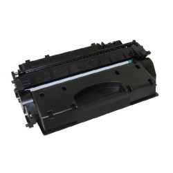 TONER 05X HP Compatível CE505X (alta capacidade)   - ONBIT