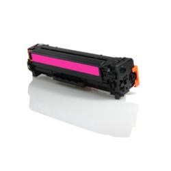 Toner HP 305A Compatível CE413A  Magenta