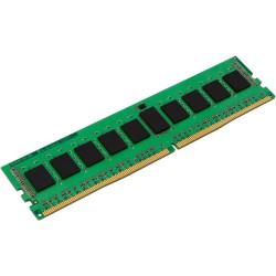 Memoria Kingston 4GB DDR4 2400MHz CL17 (KVR24E17S8/4MB)