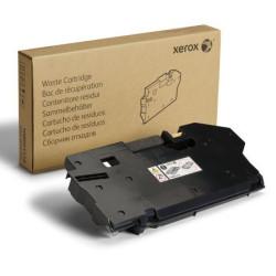 Cartucho de Toner Residual Original Xerox PHASER 6510 / WORKCENTRE 6515 (108R01416)