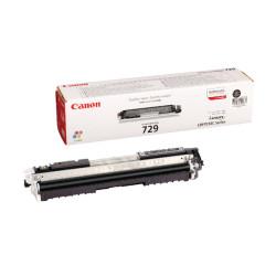 Toner Canon Original 729 Preto (4370B002)