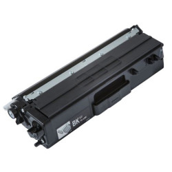 Toner Brother Compatível TN-421 / TN-423 / TN-426 BK - Preto
