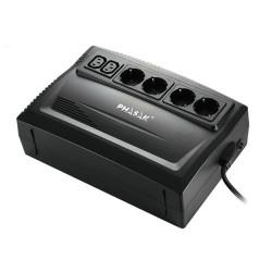 UPS PHASAK ORION Interactive 750 VA  PH9475 - ONBIT