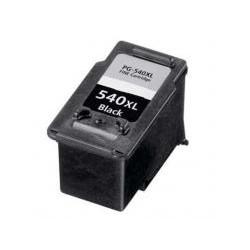 Tinteiro Canon Reciclado PG-540 XL Preto   - ONBIT
