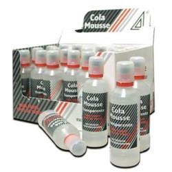 Cola Com Esponja Mousse 65 ml 4Office   - ONBIT