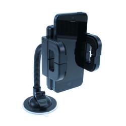 Suporte para Smartphone Universal para Carro Mediarange  MRMA201 - ONBIT