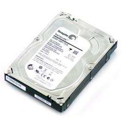 Disco Rígido Seagate 3TB - 3.5´ ST3000DM001  ST3000DM001 - ONBIT