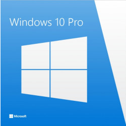 Windows 10 Pro PT 64bit OEM   - ONBIT