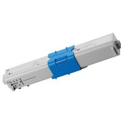 Toner OKI Compatível C310 C azul (44469706)   - ONBIT