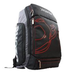 Mochila Ozone Portátil Gaming Rover Backpack  OZROVERBKPK - ONBIT