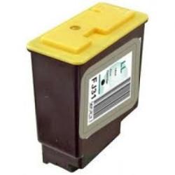 Tinteiro Compativel Olivetti FJ31   - ONBIT