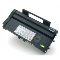 Toner Compativel Ricoh SP100E / SP112 Preto   - ONBIT