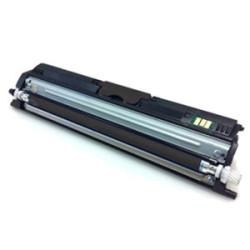 Toner Compativel Konica Minolta 1600 Magenta   - ONBIT